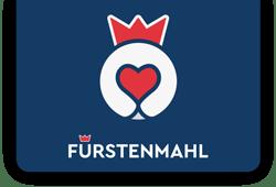 Fürstenmahl