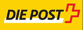 Sicher bezahlen mit Schweizer Post